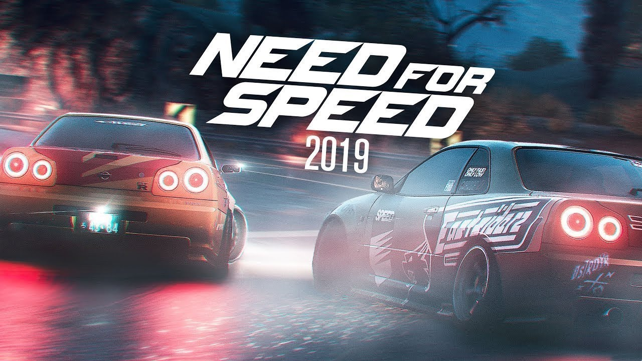 Download Download NEED FOR SPEED [Most Wanted] Offline HD Graphics 600MB Kwenye simu
