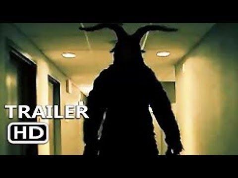 Download DEMON HOUSE Official Trailer 2018 Zak Bagans, Horror, Documentary