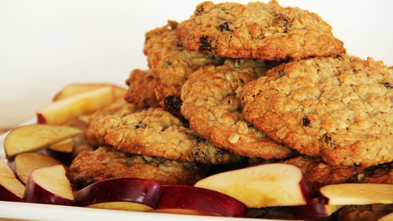 рецепты печенья в домашних условиях не скаваротке