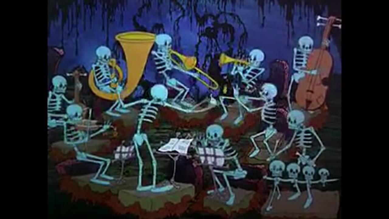 skeleton band wake me up youtube. Black Bedroom Furniture Sets. Home Design Ideas