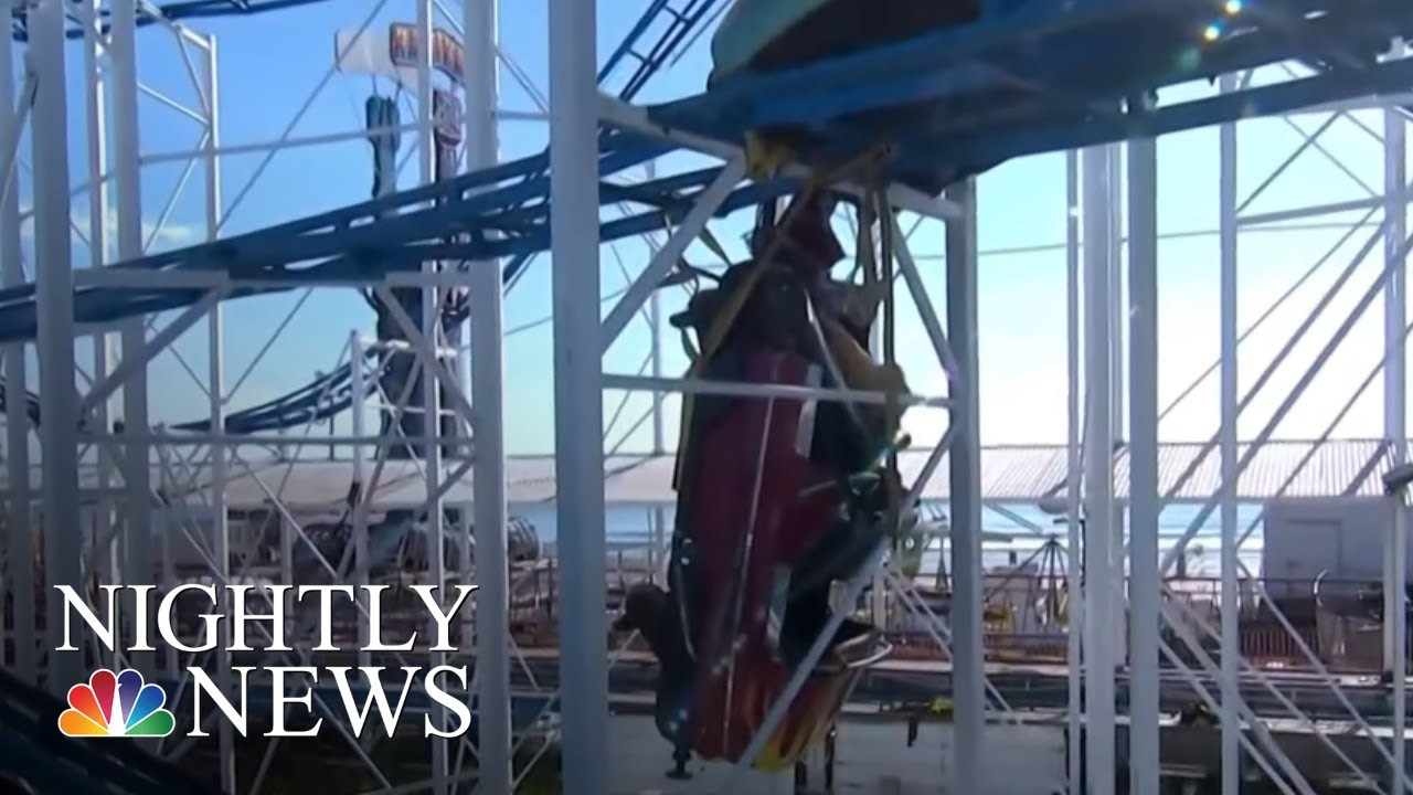florida-roller-coaster-derailment-raises-questions-about-safety-regulations-nbc-nightly-news