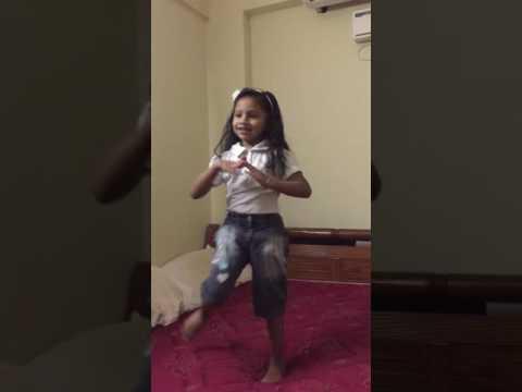 Doddamane Hudga-Thraas Aakkathi Video Song