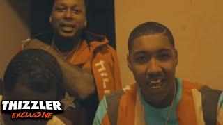 Bossland Chris ft. Zayel & BankRoll - Had Ta Tell Em (Exclusive Music Video)    Dir. RapShackMobetta