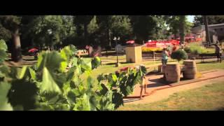 Les activités au Camping de l'Arros dans le Gers