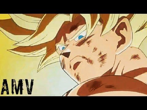 Goku Vs. Freeza『AMV』Lying from You ᴴᴰ