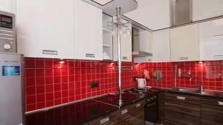 Видеообзор квартиры Современная недвижимость во Львове - 10330(, 2017-06-05T15:31:03.000Z)