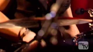 Avril Lavigne - Adia [Live in Roxy Theatre - Acoustic]