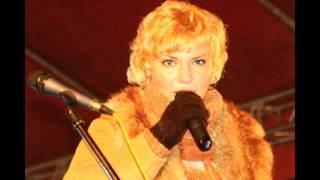 Zespół Nocny Dyżur - Ludzkie gadanie - Maryla Rodowicz