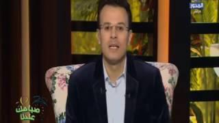 بالفيديو .. جمال شيحة: سر نجاح ملف فيرس سي اسناده لمتخصصين