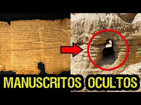 """Lubna de Córdoba.""""Patrimonio y emoción"""" Asociación Ben Baso. from YouTube · Duration:  5 minutes"""