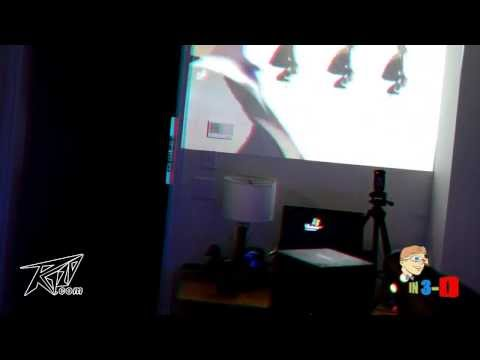 RC420 Live at Tomy's Epic House Party 2013 Part 7