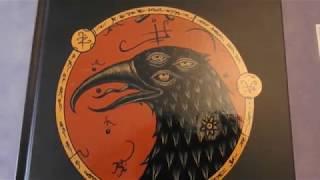 Александр Панчин. Защита от темных искусств (отзыв на книгу)