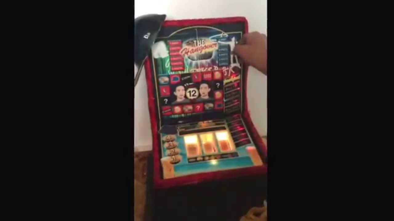 Play Fruit Cake Slot Machine Free with No Download