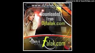 Bul-Bula-Re-Bula-Super-Hard-Mix--Dj-Rehan-Raza-Nasir-Ganj-9792859482 (DJFALAK.CoM)