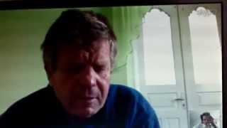 A intrat la spital cu bronșită și a murit de pneumonie - Curaj.TV