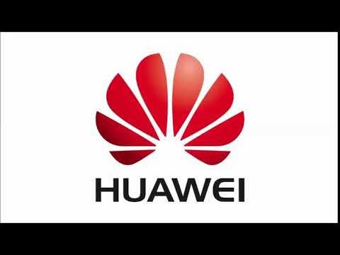 Classic Bell - Huawei Ringtone