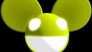 DEADMAU5 BRAZIL (2ND EDIT EXTENDED)