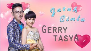 Download Video Gerry & Tasya - Jatuh Cinta - New Pallapa [Official] MP3 3GP MP4