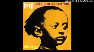 InI - Mind Over Matter