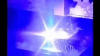 Плазменная резка металла 75 мм Hypertherm HPR 800 XD(http://www.npprusmet.ru/ -плазменная резка металла Москва Изготовление металлических деталей методом плазменного..., 2010-09-28T20:39:55.000Z)