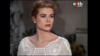 La Noche De... - Los secretos de Grace Kelly