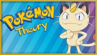 Pokemon Theory: Why can Pokemon learn the Human Language? (Feat. Pokemon Insider)