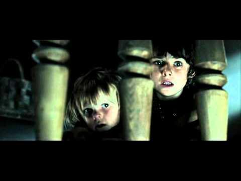Русский трейлер фильма Ганнибал: Восхождение (2007)