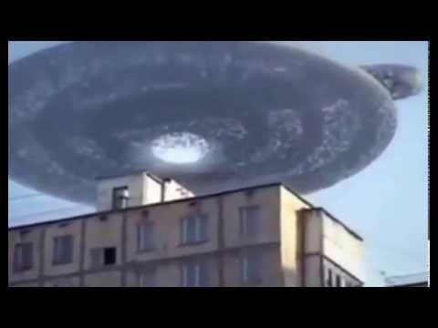Penampakan UFO Malaysia REAL