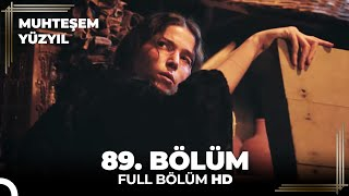 Video Muhteşem Yüzyıl 89.Bölüm  (HD) download MP3, 3GP, MP4, WEBM, AVI, FLV November 2017
