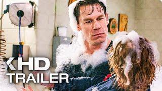 CHAOS AUF DER FEUERWACHE Trailer German Deutsch (2020)