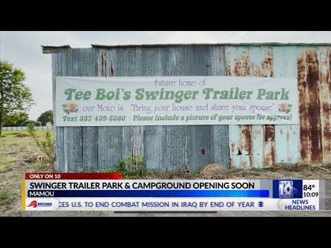 Swingers-Trailer-Park-in-Mamou-Louisiana-on-the-news-Tee-Bois-Swinger-Trailer-Park