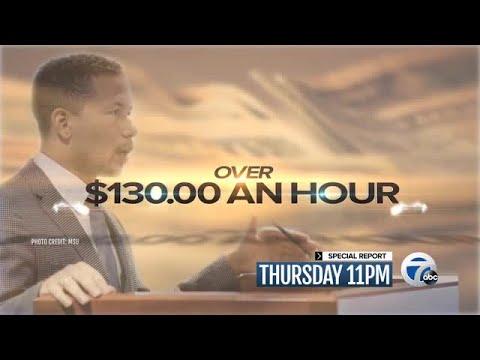 Thursday at 11: Too many jobs?