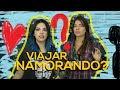 Daily TV Mass - YouTube