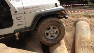 Maggiora - Jeepers Meeting 2012