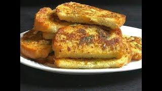 ബ്രെഡും പുഴുങ്ങിയ മുട്ടയും ചേർത്തു മൊരിഞ്ഞ എരിവുള്ള ബ്രെഡ് ടോസ്റ്||Bread +Boiled Egg MasalaToast