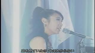 aiko×松任谷由美 「ひこうき雲」