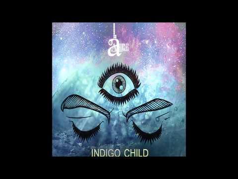 Artcls - Chi Eh Lah (Indigo Child EP)