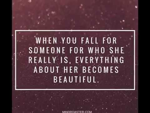 Forbidden Love Quotes and sayings