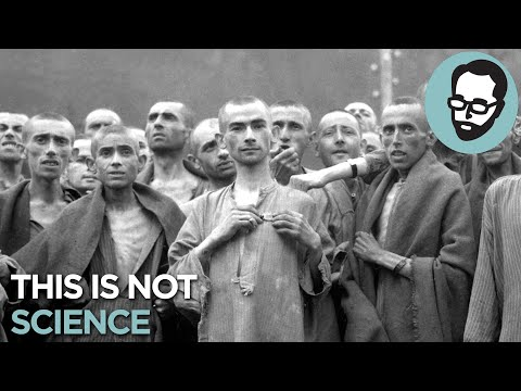 The Most Horrifying Human Experiments Of All Time | Random Thursday