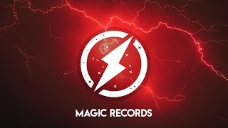 Lucha - Supercharge [Magic Free Release]