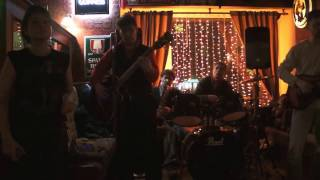 �������� ���� Hot Music Band — Fever ������