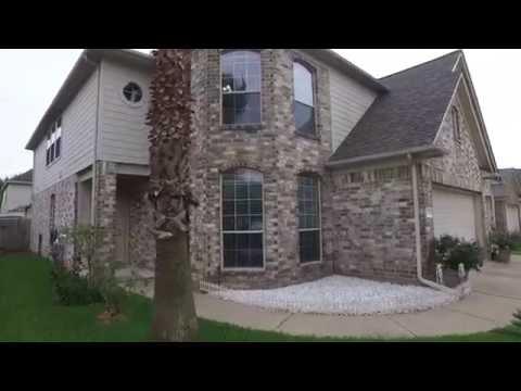 24219 Camillia Ridge Way, Katy, TX 77493