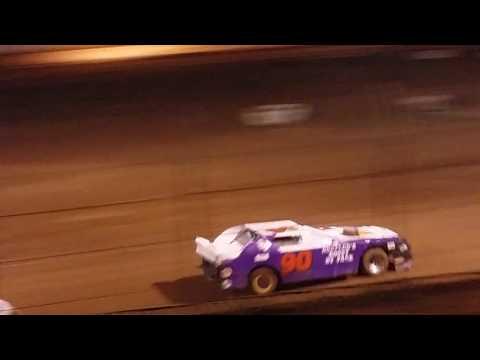 Thunder raceway superstock practice 5-20