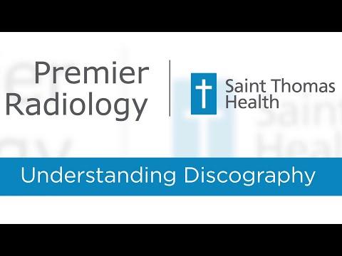 Home - Premier Radiology