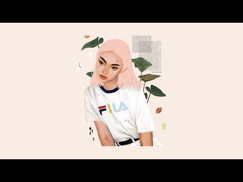 "(FREE) R&B Type Beat ""Emotions"" ft. Kehlani x H.E.R Type Beat | R&B Instrumental 2019"
