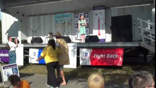 Relay for Life, Quiet Waters Park, Deerfield Beach, FL Thumbnail