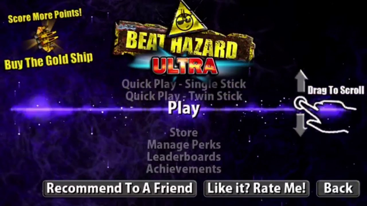 beat hazard ultra apk download