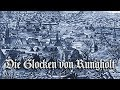 Die Glocken von Rungholt ✠ [Modern German folk song][+ english translation]