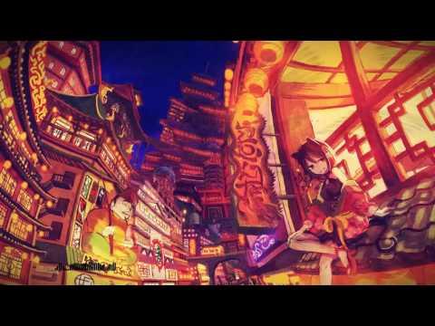 Tofuku - Taipei (Tenkitsune Remix)