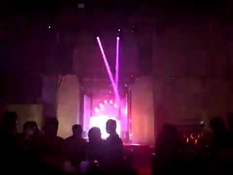 The Level Cafe  Resto Makassar - YouTube